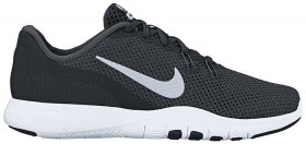 Nike-Womens-Flex-7-Trainers on sale