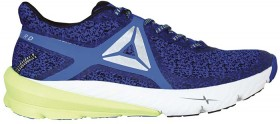 Reebok-Mens-Grasse-Road-Runners on sale