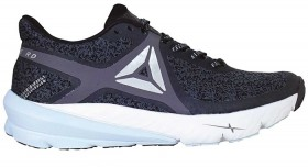 Reebok-Womens-Grasse-Road-Runners on sale
