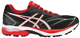 Asics-Mens-Gel-Pulse-8-Runners on sale