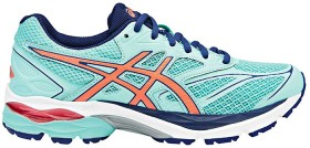 Asics-Womens-Gel-Pulse-8-Runners on sale