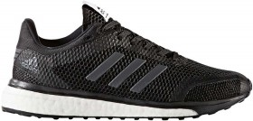 adidas-Womens-Response-LT-Runners on sale