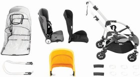 Bugaboo-Bee5-Stroller on sale