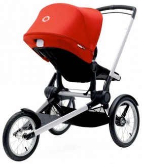 Bugaboo-Runner on sale