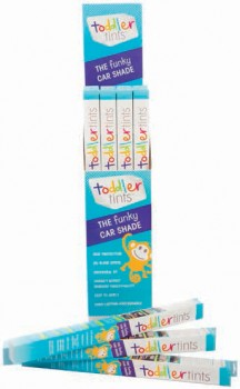 Toddler-Tints on sale