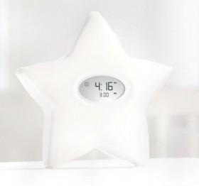 Aden-Anais-Serenity-Star on sale
