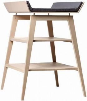 Linea-by-Leander-Change-Table on sale