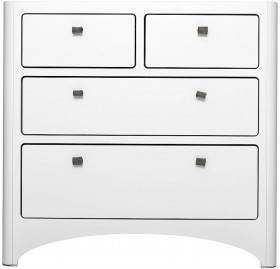 The-Leander-Dresser on sale