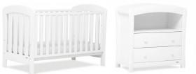 Boori-Urbane-Sunshine-Furniture-Range on sale