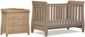Boori-Urbane-Sleigh-Furniture-Range on sale