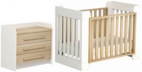 Boori-Urbane-Omni-Furniture-Range on sale
