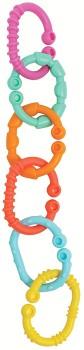 Loopy-Links on sale