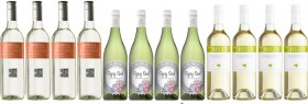 Spring-Moscato-3x4 on sale