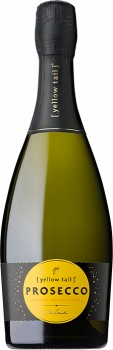 Yellow-Tail-Prosecco on sale