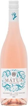 Matua-Lands-Legends-Pinot-Noir-Ros on sale