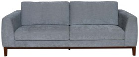 Amelie-Sofas on sale