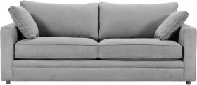 Andersen-Sofas on sale