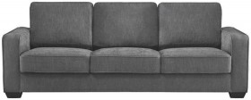 Columbian-Sofas on sale