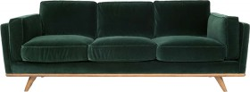 Dahlia-Sofas on sale
