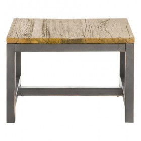 Wharf-Side-Table-in-Recycled-Elm on sale