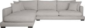 Hamilton-3-Seat-Fabric-Modular-with-Terminal-in-Marlo-Steel-Grey on sale