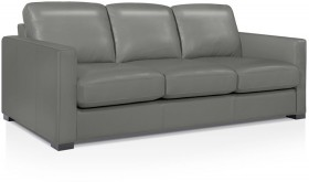 Signature-Modern-3-Seat-Sofabed on sale