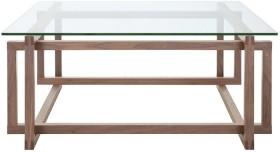 Kyra-Coffee-Table-105-x-105-x-45cm on sale