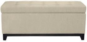 Elsie-Storage-Ottoman-120-x-45-x-50cm on sale