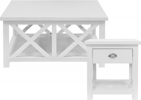East-Port-Tables on sale