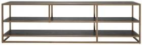 Modernist-Entertainment-Unit-180-x-45-x-52cm on sale