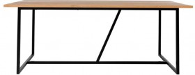 Atelier-Dining-Tables on sale