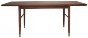 Fifties-Dining-Table-190-x-92-x-75cm on sale