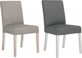 Avante-Dining-Chairs-53-x-63-x-96cm on sale