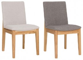 Avenue-Dining-Chairs-48-x-50-x-101cm on sale