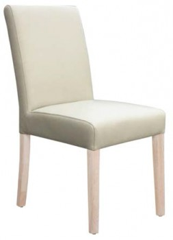 Avante-Leather-Dining-Chair-53-x-63-x-96cm on sale