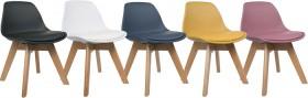 Brandon-Kids-Dining-Chairs-38.5-x-40.5-x-55cm on sale