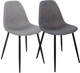 Charlton-Dining-Chairs-44.5-x-56-x-84cm on sale
