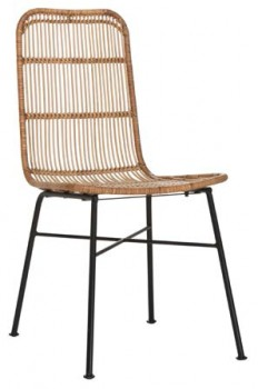 Daintree-Dining-Chair-60-x-45-x-87cm on sale