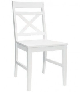 East-Port-Dining-Chair-47-x-55-x-90cm on sale