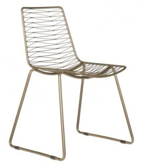 Encore-Dining-Chair-58-x-56-x-83cm on sale