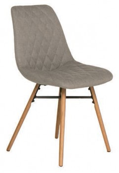 Franco-Dining-Chair-46-x-57-x-85cm on sale