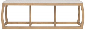 Weave-Bed-End-135-x-45-x-45cm on sale