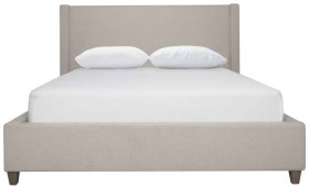 Master-Beds on sale