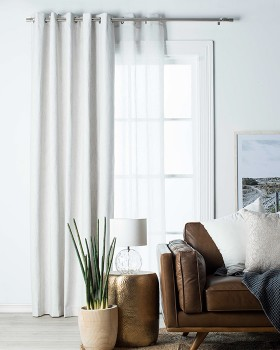 Curtains-Blinds-and-Accessories on sale