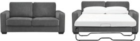 Columbian-2.5-Seat-Sofabed-186-x-95-x-88cm on sale