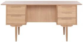 Arthur-Desk-160-x-70-x-75cm on sale