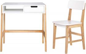 Brock-Desk-Chair on sale