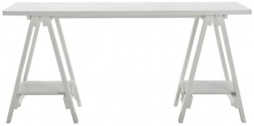 Stationers-Desks on sale