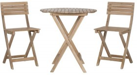 Atlantic-3-Piece-Dining-Set-Wood on sale