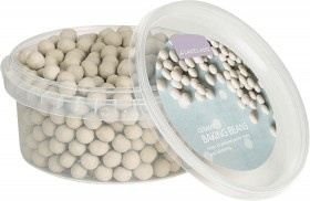 Lakeland-Ceramic-Baking-Beans-for-Blind-Baking-Pastry-700g on sale
